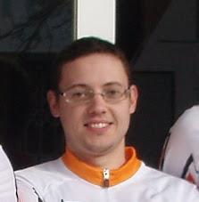 J. Torras
