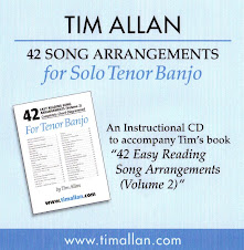 42 Easy Reading Song Arrangements - CD