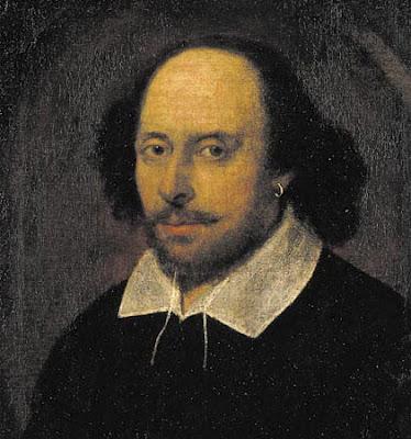 william shakespeare plays. William Shakespeare