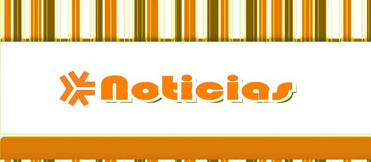OMIC - Noticias -
