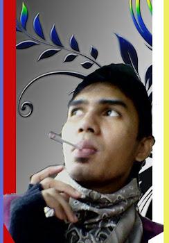 smoke are