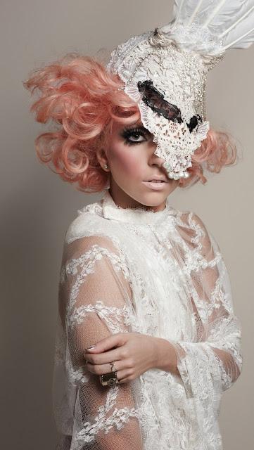 Lady Gaga-944 Magazine-fashionablyfly.blogspot.com
