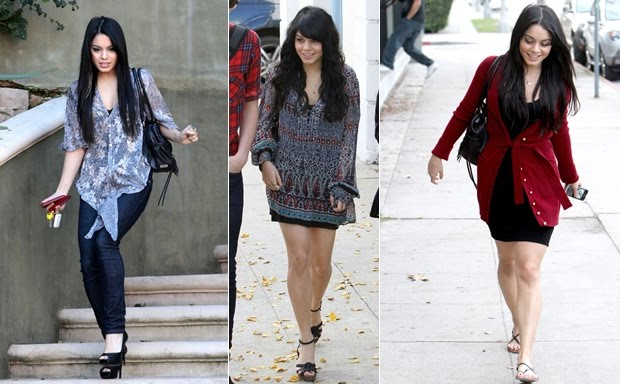 vanessa hudgens-style-fashionablyfly.blogspot.com