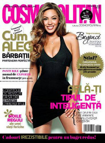 Beyonce-Cosmo-fashionablyfly.blogspot.com