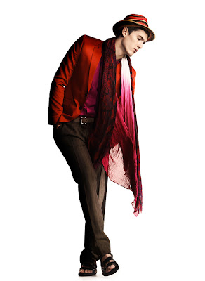 H&M-Mens Spring-Fashionablyfly.blogspot.com