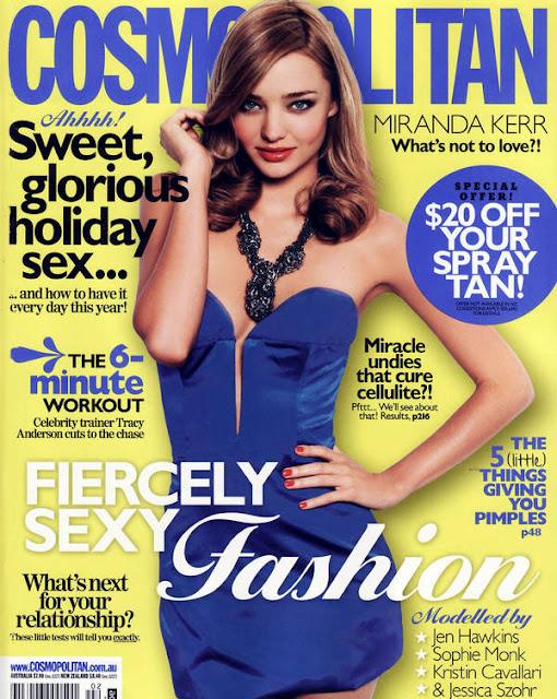 Miranda Kerr-Cosmo-fashionablyfly.blogspot.com