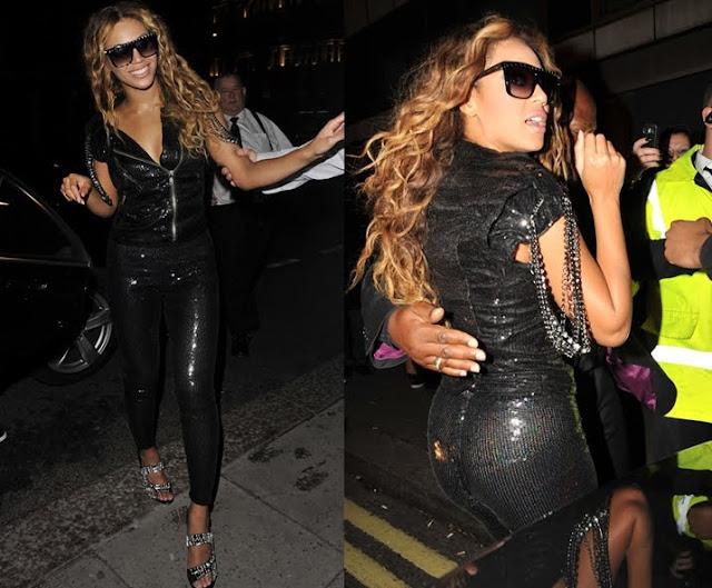 Beyonce Style+Fashionablyfly.blogspot.com