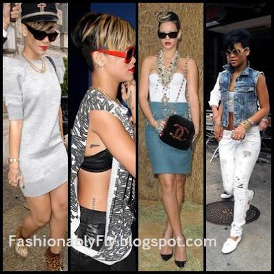 Rihanna Style icon_FashionablyFly.blogspot.com
