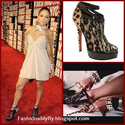 jennifer lopez_louboutin shoes_fashionablyfly.blogspot.com