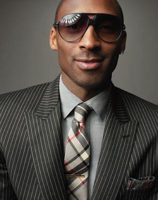 kobe-bryant-model_fashionablyfly.blogspot.com