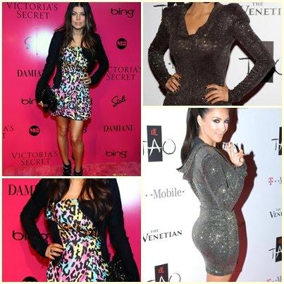 Kim-Kardashian_Fergie-Victoria Secret_fashionablyfly.blogspot.com
