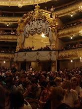 Teatro Mariinsky
