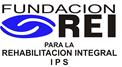 FUNDACION REI, Cartagena de Indias