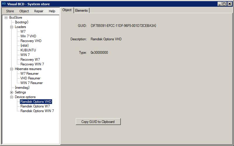 windows 7 resume loader how to fix windows resume loader on