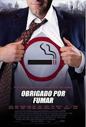 Baixar Filme Obrigado Por Fumar (Dublado)