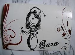 Sara Beatriz