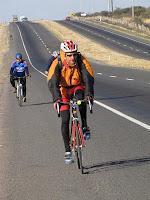 Rodada Ciclista a Mazamitla
