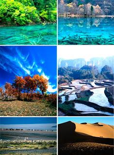 фото пейзажи фото клипарт высокого качества высокого разрешения