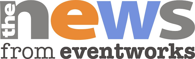 Powered by EventWorks, Inc.
