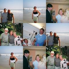 Surgery Aug 23, 2005