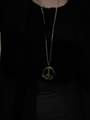 fashion,fashion blog,2010,outfit,jewellery,bijoux,black,black outfit,new years eve,@limitlessfashion