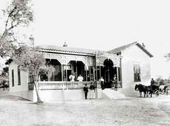 pavlos+melas Εθνικό μνημείο χαρακτηρίστηκε η οικία του Παύλου Μελά στην Κηφισιά