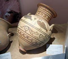 %CE%B1%CE%B3%CE%B3%CE%B5%CE%B9%CE%BF Η αρχαία μακεδονική πόλη Μένδη