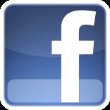Jsme na Facebooku