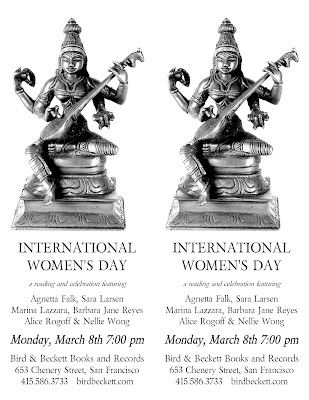 International+Womens+Day+at+Bird+%26+Beckett+2.jpg