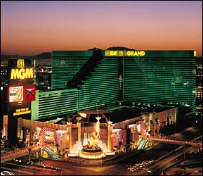 lucky time slots vegas casino