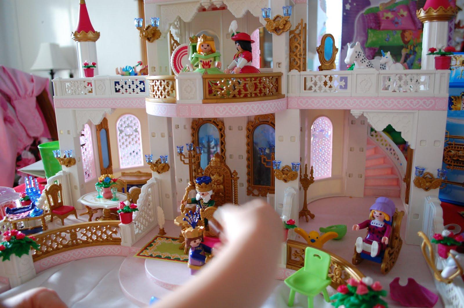 Beautiful Toys 36