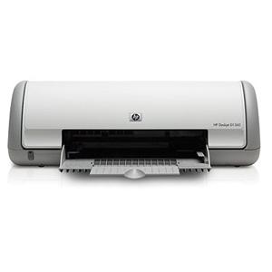 http://3.bp.blogspot.com/_N49etqpLz-k/TMfxDQ2vvYI/AAAAAAAAAAs/Sc12Wgj4H5c/s1600/printer-hp-d1360.jpg
