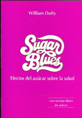 DESCARGA: Sugar Blues