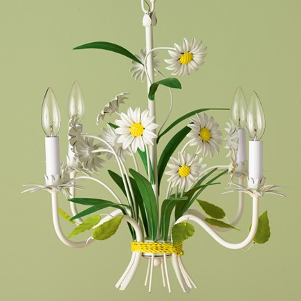 [daisy+chandelier.htm]