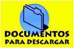 Todos los documentos de Fernando