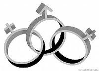 http://3.bp.blogspot.com/_N4LLJXYQR-o/S4zWvD8Ur2I/AAAAAAAAAsY/TDcTk3m8pqA/s200/polygamy1.jpg