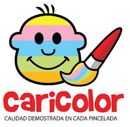 CARICOLOR