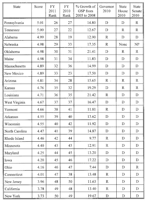 printable florida sales tax table images
