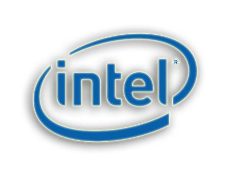 MSI G41M-P28 Intel 4/5 Series VGA Drivers 14.36.4.5002 ...