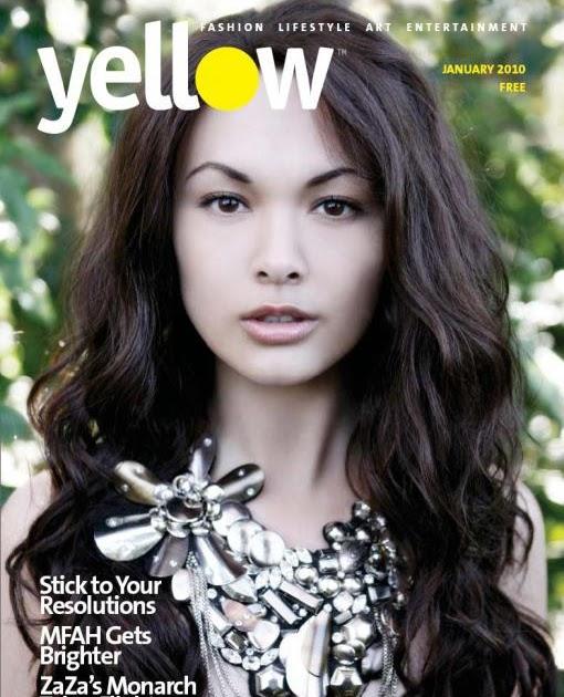 Asia Gallery: Alex Tran: Miss Vietnam Global 2009