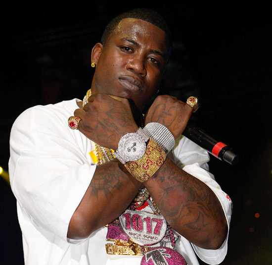 hot wallpapers gucci mane gucci mane wallpaper