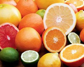 5 ejemplos de azucares reductores: