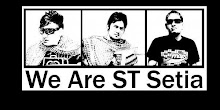 Join ST SETIA PUSAT