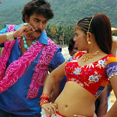 ayutham-seyvom video clipings , ayutham-seyvom movie clipings, ayutham-seyvom mp3 download free, ayutham-seyvom kollywood movie, ayutham-seyvom hollywood movie, ayutham-seyvom bollywood movie, ayutham-seyvom audio release, ayutham-seyvom free tickets