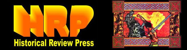 Historical Review Press