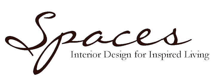 Spaces Interior Design, LLC
