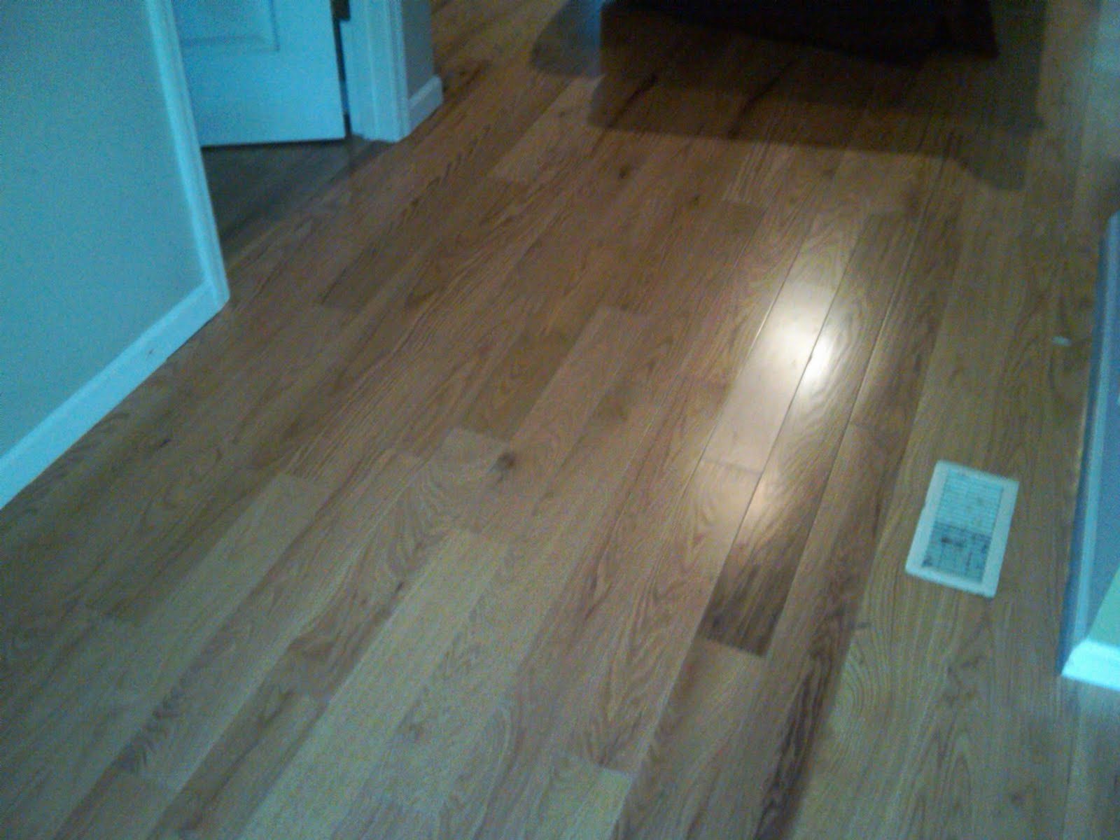 Country flooring direct solid hardwood in franklin tn for Tennessee hardwood flooring
