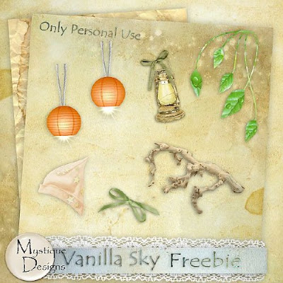 http://mystiquedesigns.blogspot.com/2009/08/vanilla-sky-freebie.html