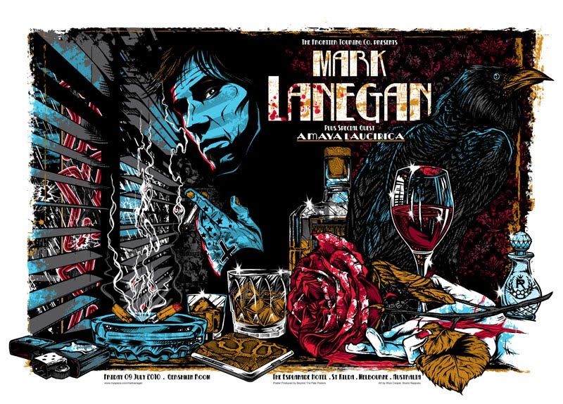 Los posters de los conciertos  Mark-Lanegan-2010-poster-NEW-COLS+pre