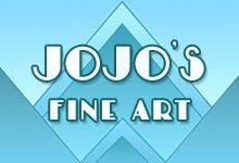 JOJO'S Fine Art & Emporium